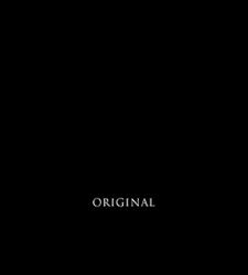 chimichurri-logo-3