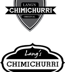 chimichurri_logo-4