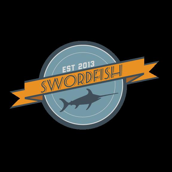 swordfish_ty