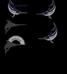 swordfish_tyler