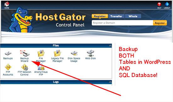 hostgatorbackup copy